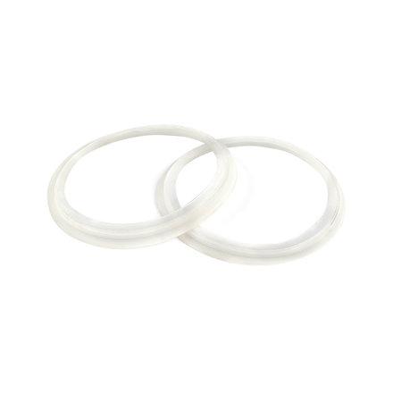 Maxima MSL 1/2/3-15 Slush Seal