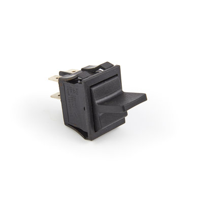 Maxima Maxiblend Pulse Switch