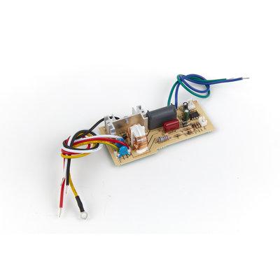 Maxima EPB-Xl Speed Control Board