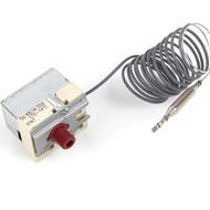 Maxima VN(G) Safety Thermostat Ego 170C