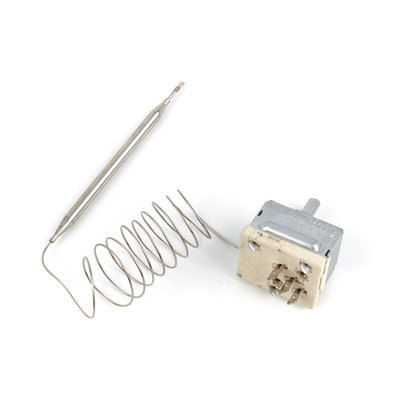 Maxima VNG-350 / VN-500 / VN-2000 Thermostat 30 - 120 Degrees