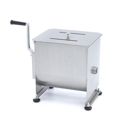 Maxima Manual Meat Mixer / Meat Blender  20 Liters