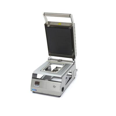 Maxima Bandeja Seladora / Máquina Topseal Média 270 x 220 mm - excl. Mofo