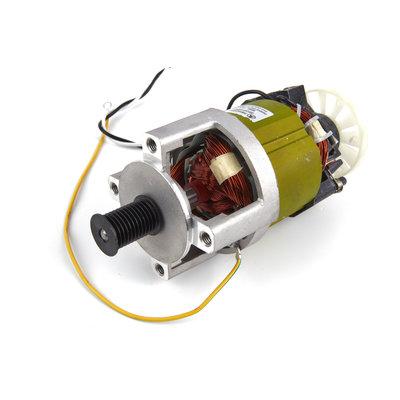 Maxima Cutter 9L Motor