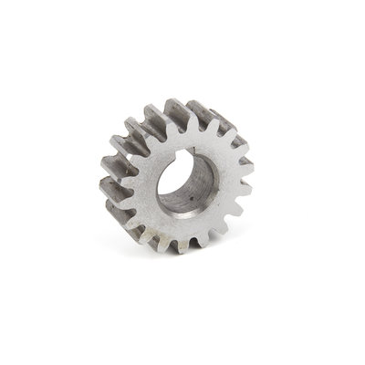 Maxima MPM 7 Stainles Steel Planet Gear