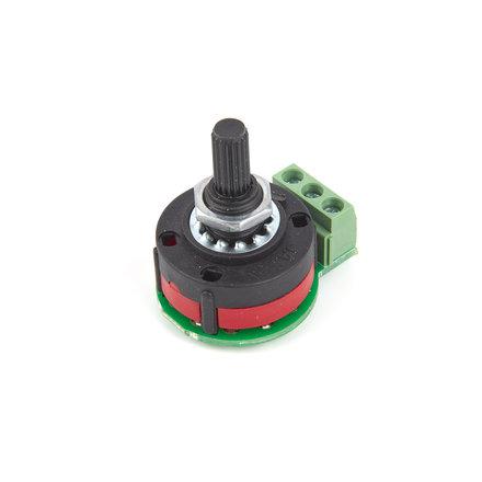 Maxima MPM 7 Nm Speed Switch/Controller