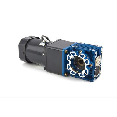 Maxima M-ICE Flake Complete Motor 60W