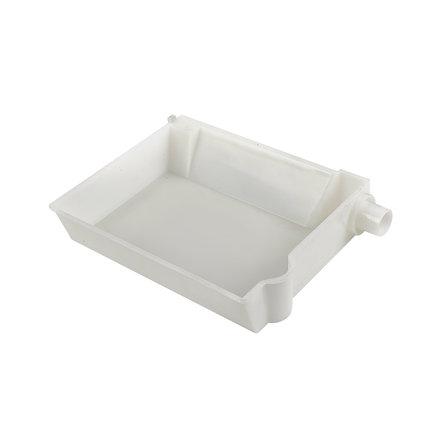 Maxima M-ICE 45/60 Water Tray