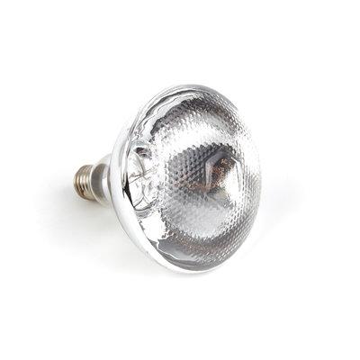 Maxima Heating Lamp S/D/T Lamp