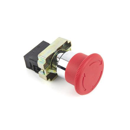 Maxima MPM 20 / 30 Red Button