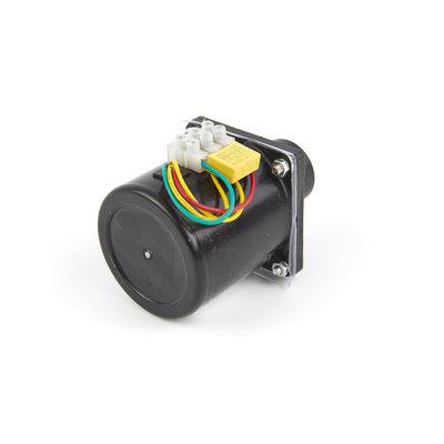 Maxima DP1/2/3-18  Mixer Motor