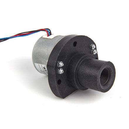 Maxima DP1/2/3-18 Mix Motor 50Rpm