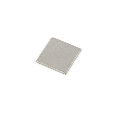 Maxima MSLD 1/2/3-12 Metal Plate for Worm