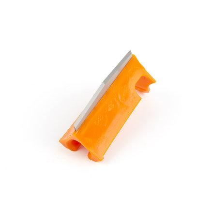 Maxima MAJ26 / 50 / 80 X Knife Complete