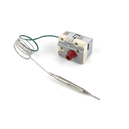 Maxima 700 Safety Thermostat 230 C Monophase