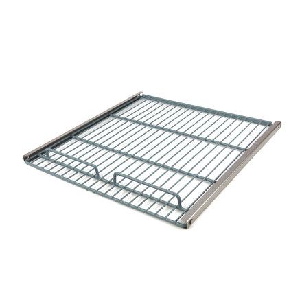 Maxima (F)R400SN Shelf set