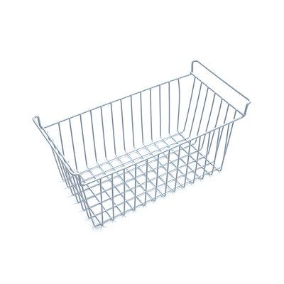 Maxima Chest Freezer Basket 354 / 446 / 502L