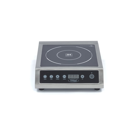 Maxima Induction Cooking plate / Induction Hob 3500W