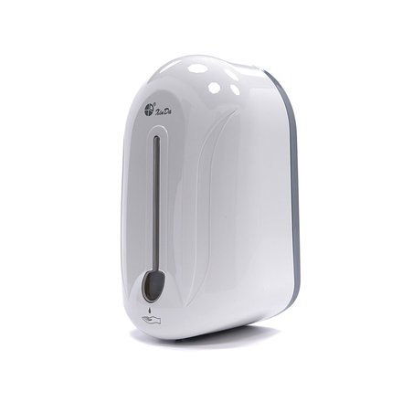 Maxima Automatic Contactless Disinfection Dispenser with Sensor