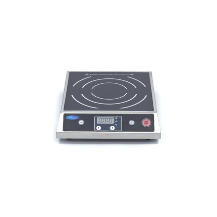 Maxima Induction Cooking Plate / Induction Hob 2700W