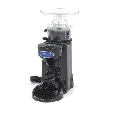 Maxima Koffiemolen / Bonenmaler 500gr