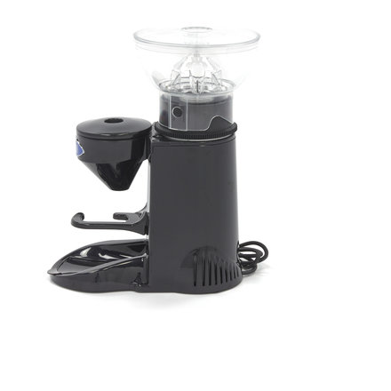 Maxima Coffee Grinder - 500g of Beans