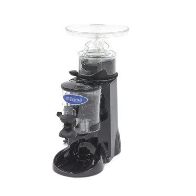 Maxima Koffiemolen / Bonenmaler 500 gr