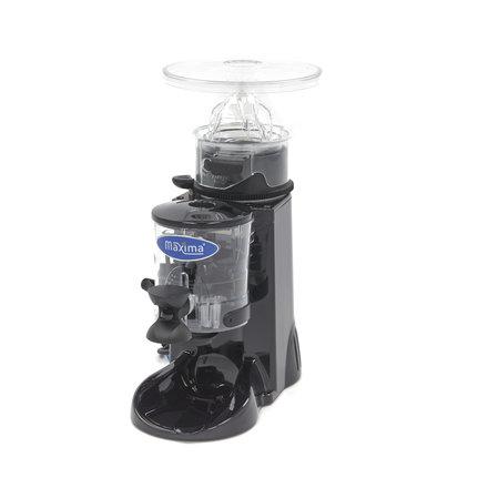 Maxima Gastro Kaffeemühle / Espressomühle - 500 gr - 100 g/min - 270 Watt