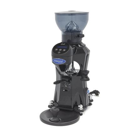 Maxima Digitale Kaffeemühle / Espressomühle 1000 gr - Leise