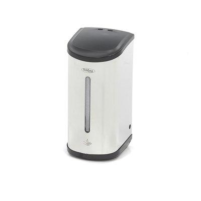 Maxima Automatische Contactloze Desinfectie Dispenser met Sensor