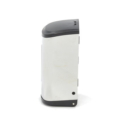 Maxima Hand Sanitiser Dispenser - Wall/Stand Mountable - Automatic - Contactless