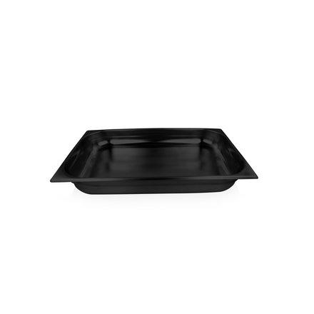 Maxima Gastronorm Bak Teflon Anti-Aanbak 1/1GN | 40mm | 530x325mm