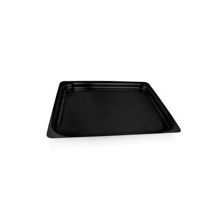 Maxima Non-Stick Teflon Gastronorm Container 1/2GN | 20mm | 325x265mm