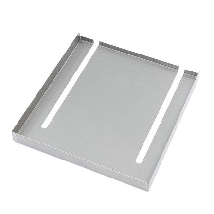 Maxima Waffeleisen Mini  Quadrat Waffel - 4 Stück