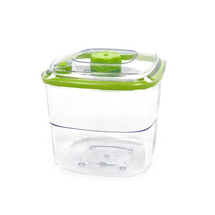 Maxima Vakuum Frischhaltebox 2,0 L