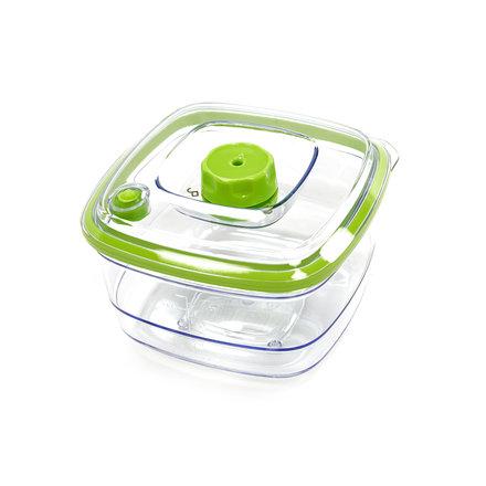 Maxima Vakuum Frischhaltebox 1,4 L