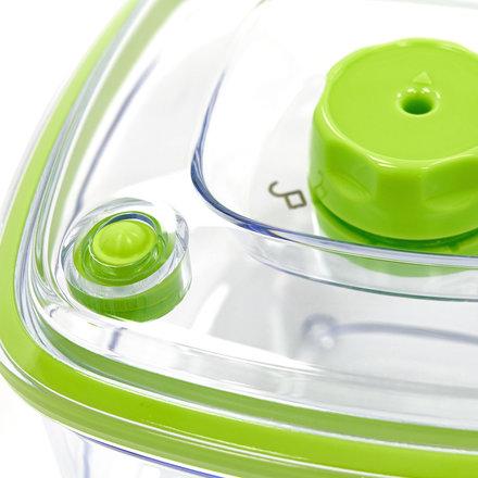 Maxima Vacuum Fresh Box 1.4 L