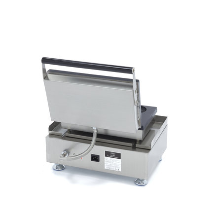 Maxima Mini Donut Maker / Maschine - 6 Stück