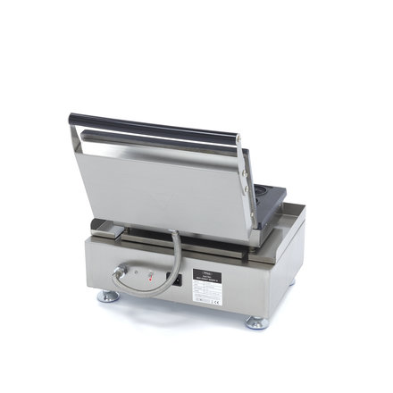 Maxima Mini Donut Maker /  Machine - 12 stuks
