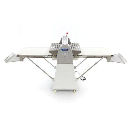 Maxima Dough Sheeter Floor Model - 52 cm