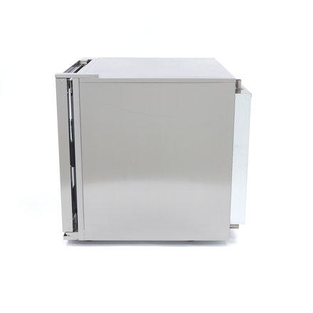Maxima Deluxe Kombidämpfer 7 x 1/1 GN
