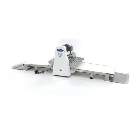 Maxima Dough Sheeter Table Top - 52 cm