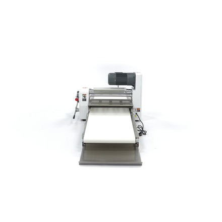 Maxima Teigausrollmaschine Tischmodell - 52 cm