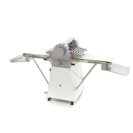 Maxima Dough Sheeter Floor Model - 38 cm