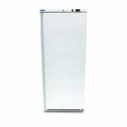 Maxima Freezer FR 600L White
