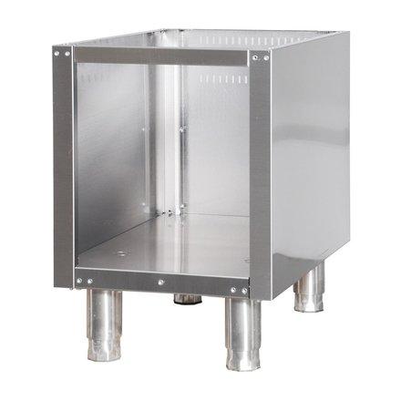 Maxima Premium Cupboard - Single - 40 x 90 cm