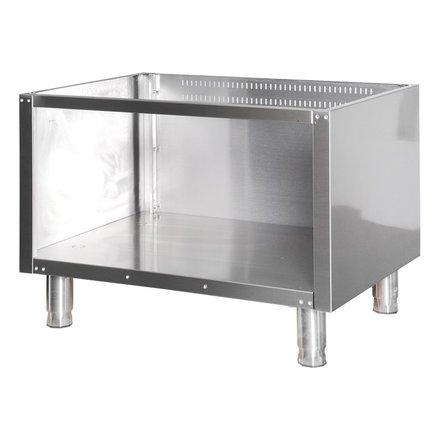 Maxima Premium Cupboard - Double - 80 x 90 cm