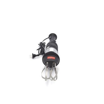 Maxima Stick Blender Whisk - 185 mm