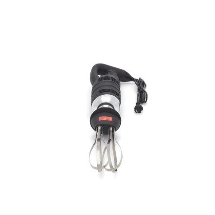 Maxima Stick Blender Whisk - 250 mm