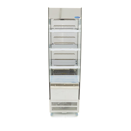 Maxima Deluxe Multi-Deck Refrigerated Display 220L